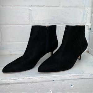 Jessica Simpson JP-ADANA boots